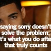 Drake Love Quotes – Best Quotes From Drake