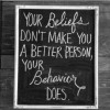 Inspirational Love Quotes Images – Best Love Quotes
