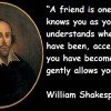 William Shakespeare Love Quotes